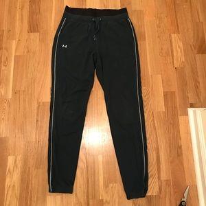 Under Armour jogger pants